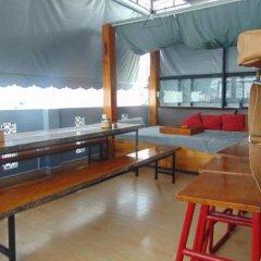 Отель iHome Nha Trang Вьетнам, Нячанг - 1 отзыв об отеле, цены и фото номеров - забронировать отель iHome Nha Trang онлайн фото 2