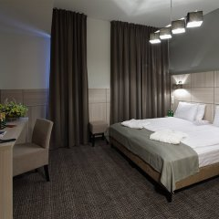 Wellton Centrum Hotel & Spa фото 7
