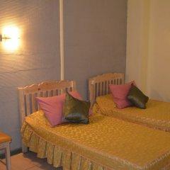 Отель Makati International Inns Филиппины, Макати - 1 отзыв об отеле, цены и фото номеров - забронировать отель Makati International Inns онлайн фото 12
