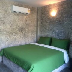 Отель Samantha by The Sea комната для гостей фото 5