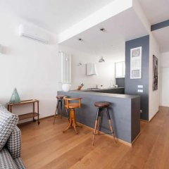 Апартаменты Pitti Palace 5 Stars Apartment удобства в номере