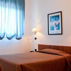 Hotel Majesty Бари комната для гостей фото 2