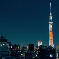 Отель Metropolitan Edmont Tokyo Япония, Токио - отзывы, цены и фото номеров - забронировать отель Metropolitan Edmont Tokyo онлайн фото 9