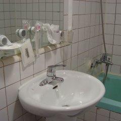 Saewha Hostel ванная фото 2