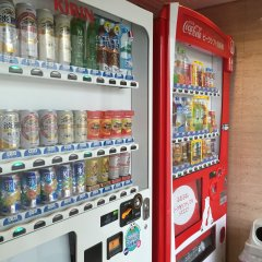 Отель Crown hills Toyama Тояма питание фото 2