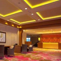 Отель Guam Reef Тамунинг интерьер отеля фото 2