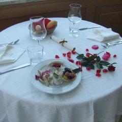 Hotel Ghirlandina Римини помещение для мероприятий