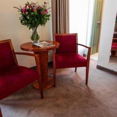 Astoria Hotel комната для гостей фото 3
