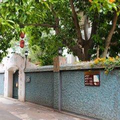 Отель Gallery Hotel - Xiamen Gulangyu Guyi Китай, Сямынь - отзывы, цены и фото номеров - забронировать отель Gallery Hotel - Xiamen Gulangyu Guyi онлайн фото 6
