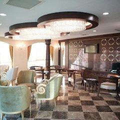Kronos Hotel Турция, Анкара - отзывы, цены и фото номеров - забронировать отель Kronos Hotel онлайн
