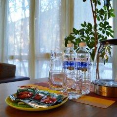 Гостиница Грин Отель в Иркутске 1 отзыв об отеле, цены и фото номеров - забронировать гостиницу Грин Отель онлайн Иркутск в номере фото 2