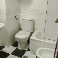 Отель Ronda House Hotel Испания, Барселона - - забронировать отель Ronda House Hotel, цены и фото номеров ванная