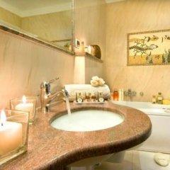 Отель SIMPLON Бавено спа фото 2