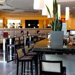 Steigenberger Airport Hotel питание