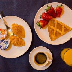 Отель B&B Matida Италия, Торре-Аннунциата - отзывы, цены и фото номеров - забронировать отель B&B Matida онлайн питание фото 2