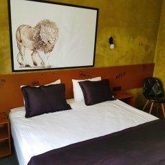 Inn 14 Турция, Анкара - 1 отзыв об отеле, цены и фото номеров - забронировать отель Inn 14 онлайн фото 10