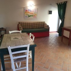 Campastrello Sport Hotel Residence Кастаньето-Кардуччи комната для гостей