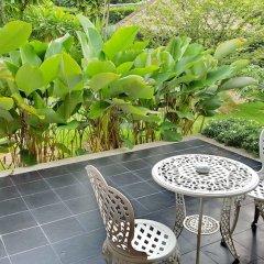 Отель Perennial Resort фото 6