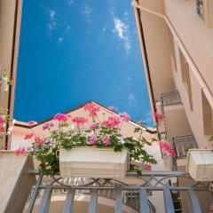 Отель Nassi Hotel Болгария, Свети Влас - отзывы, цены и фото номеров - забронировать отель Nassi Hotel онлайн помещение для мероприятий