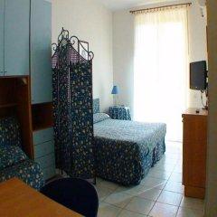 Hotel Residence Il Conero 2 Нумана удобства в номере