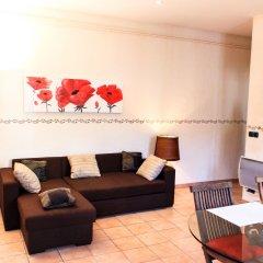 Отель Le Coquelicot комната для гостей фото 3