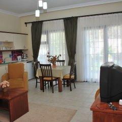 Tokgoz Butik Hotel & Apartments Турция, Олудениз - отзывы, цены и фото номеров - забронировать отель Tokgoz Butik Hotel & Apartments онлайн комната для гостей фото 3