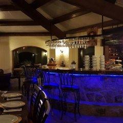 Отель Quinta Misión Креэль фото 5