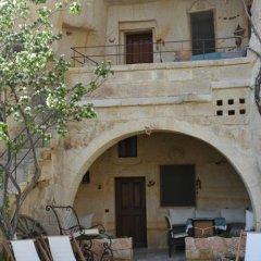 Elkep Evi Cave Hotel Турция, Ургуп - отзывы, цены и фото номеров - забронировать отель Elkep Evi Cave Hotel онлайн