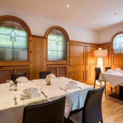 Hotel Weingarten Кальдаро-сулла-Страда-дель-Вино помещение для мероприятий