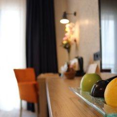 DES'OTEL Турция, Текирдаг - отзывы, цены и фото номеров - забронировать отель DES'OTEL онлайн в номере фото 2