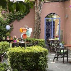 Dionysos Hotel Родос фото 6