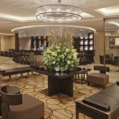 Отель Marco Polo Lingnan Tiandi Foshan интерьер отеля фото 2