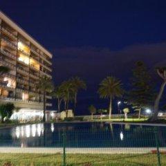 Отель Santa Clara Apartamento Испания, Торремолинос - отзывы, цены и фото номеров - забронировать отель Santa Clara Apartamento онлайн фото 4