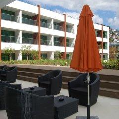 Отель Four Views Baia Португалия, Фуншал - отзывы, цены и фото номеров - забронировать отель Four Views Baia онлайн фото 3