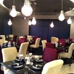 Отель Cassells Al Barsha Hotel by IGH ОАЭ, Дубай - 4 отзыва об отеле, цены и фото номеров - забронировать отель Cassells Al Barsha Hotel by IGH онлайн помещение для мероприятий