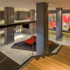 Отель NH Sanvy Испания, Мадрид - отзывы, цены и фото номеров - забронировать отель NH Sanvy онлайн детские мероприятия фото 2
