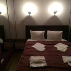 Отель Nevsky House 3* Стандартный номер фото 46