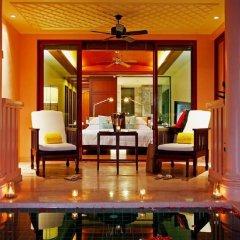 Отель Centara Grand Beach Resort Phuket Таиланд, Карон-Бич - 5 отзывов об отеле, цены и фото номеров - забронировать отель Centara Grand Beach Resort Phuket онлайн развлечения