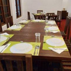 Отель Ovitiyas Bandarawela питание фото 2
