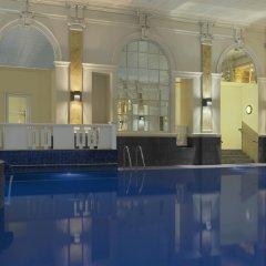 Отель Le Meridien Piccadilly бассейн фото 2