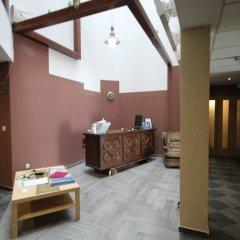 Отель Seven Seasons Hotel Болгария, Банско - отзывы, цены и фото номеров - забронировать отель Seven Seasons Hotel онлайн спа фото 2