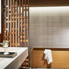 Отель Gran Hotel Torre Catalunya Испания, Барселона - 9 отзывов об отеле, цены и фото номеров - забронировать отель Gran Hotel Torre Catalunya онлайн в номере фото 2