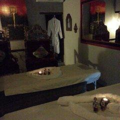 Отель Riad Tara Марокко, Фес - отзывы, цены и фото номеров - забронировать отель Riad Tara онлайн интерьер отеля фото 2