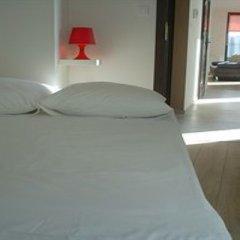 Отель Werset Comfort Польша, Варшава - отзывы, цены и фото номеров - забронировать отель Werset Comfort онлайн