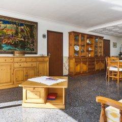 Отель Sureda Mas детские мероприятия