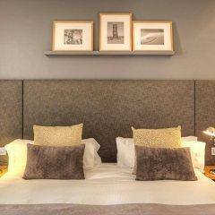 Отель Sixtyfour Испания, Барселона - отзывы, цены и фото номеров - забронировать отель Sixtyfour онлайн комната для гостей фото 4