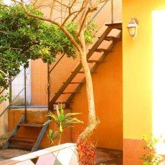Отель Casa Antica A 10 Metri Dalla Spiaggia Италия, Порто Реканати - отзывы, цены и фото номеров - забронировать отель Casa Antica A 10 Metri Dalla Spiaggia онлайн бассейн