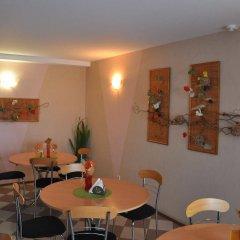 Гостиница Оазис 60 в Пскове - забронировать гостиницу Оазис 60, цены и фото номеров Псков питание фото 3