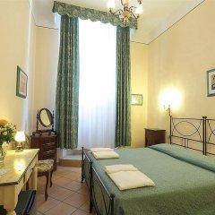 Отель Casa di Barbano комната для гостей фото 5