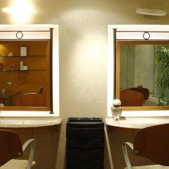 Отель Golden Parnassus Resort & Spa - Все включено удобства в номере